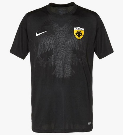 Maillots_AEK_Athens_2018_Pas_Cher_(4)