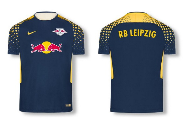 Maillots_RB_Leipzig_2018_Pas_Cher_(2).jpg