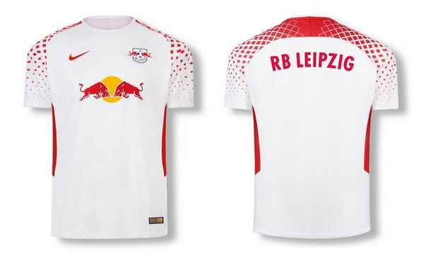 Maillots_RB_Leipzig_2018_Pas_Cher_(5)