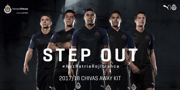nouveau_maillot_Chivas_2018_(2)