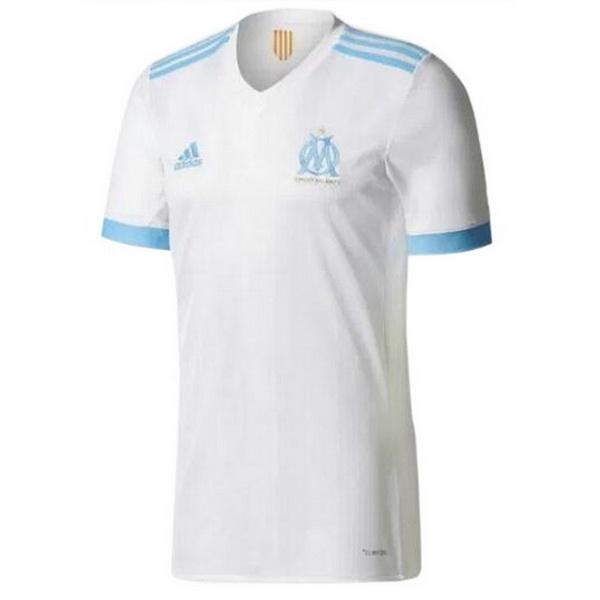nouveau_Maillot_de_foot_Marseille_2018 (16)