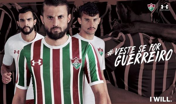 Nouveau_maillot_Fluminense_2018_(1).jpg