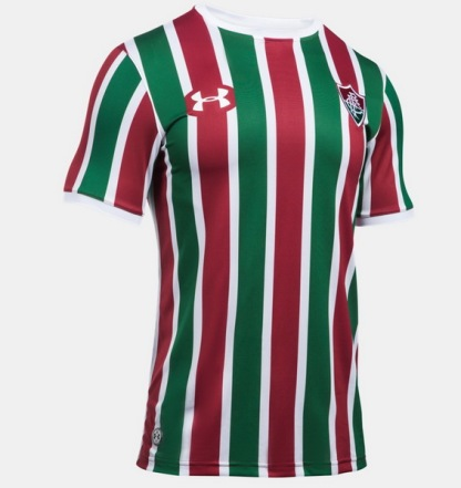 Nouveau_maillot_Fluminense_2018_(2)