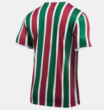 Nouveau_maillot_Fluminense_2018_(3)
