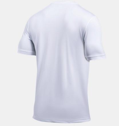 Nouveau_maillot_Fluminense_2018_(5)