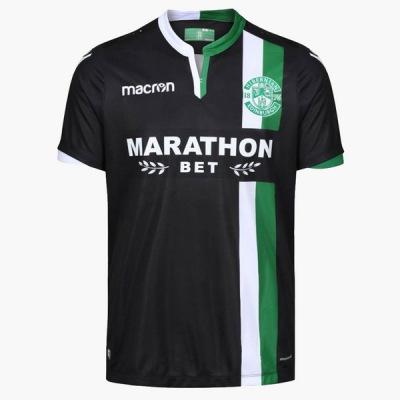 nouveau_maillot_Hibernian_FC_2018_(2).JPG