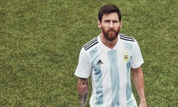 Maillot_Argentine_Coupe_du_monde_2018_(1).jpg