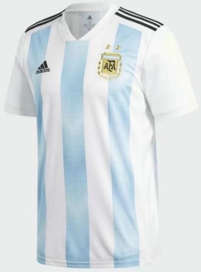 Maillot_Argentine_Coupe_du_monde_2018_(3)