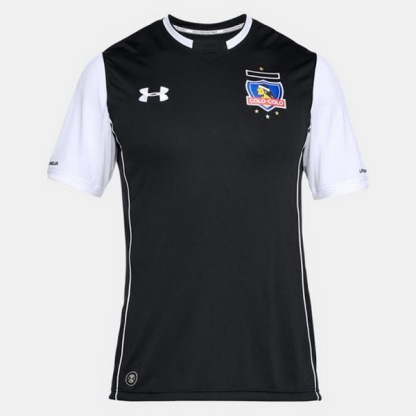 Nouveau_maillot_Colo-Colo_2018_(2)
