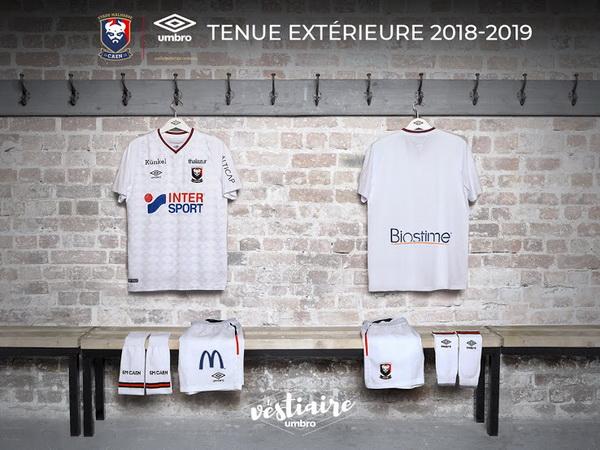 Acheter_Maillot_SM_Caen_exterieur_2019_pas_cher_(1)