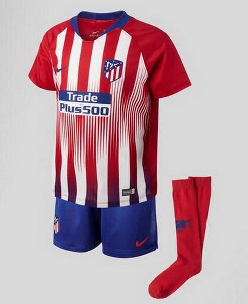 Camiseta_Atletico_de_Madrid_2018-2019_baratas_de_visitante_(12)