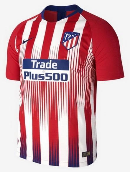 Camiseta_Atletico_de_Madrid_2018-2019_baratas_de_visitante_(4)