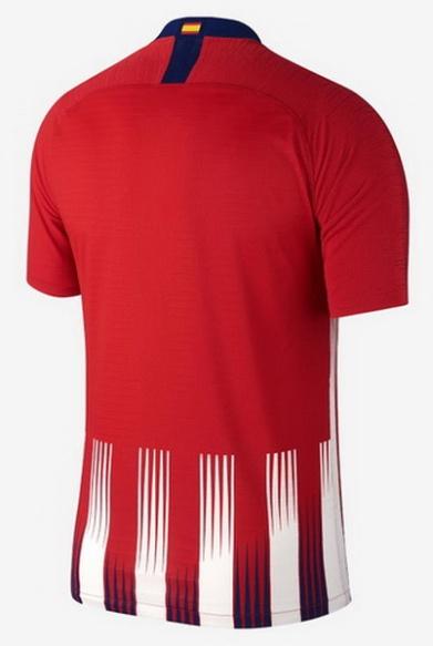 Camiseta_Atletico_de_Madrid_2018-2019_baratas_de_visitante_(5)