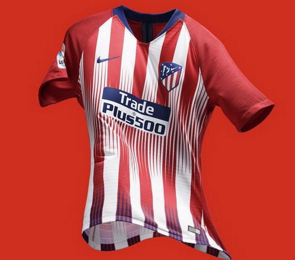 Camiseta_Atletico_de_Madrid_2018-2019_baratas_de_visitante_(8)