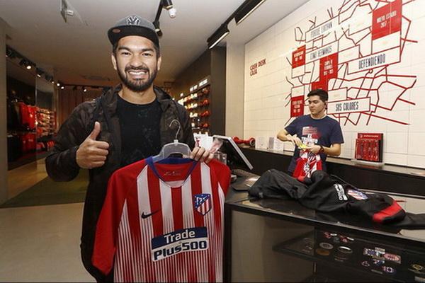 Camiseta_Atletico_de_Madrid_2018-2019_baratas_de_visitante_(9)