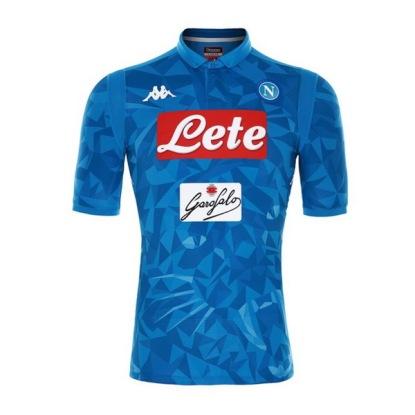 Equipacion_Camiseta_SSC_Napoli_2018-2019_baratas_(14)