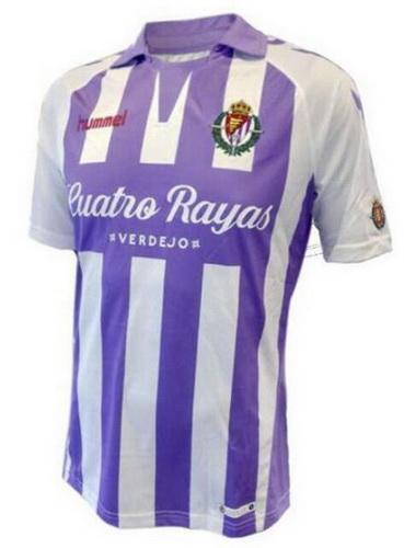 Maillot de foot pas cher boutique Real Valladolid 2019 (1).jpg