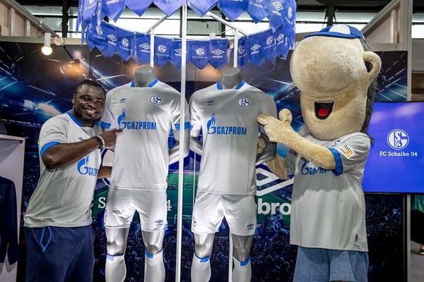Maillot de foot Schalke 04 2019 pas cher (8).jpg