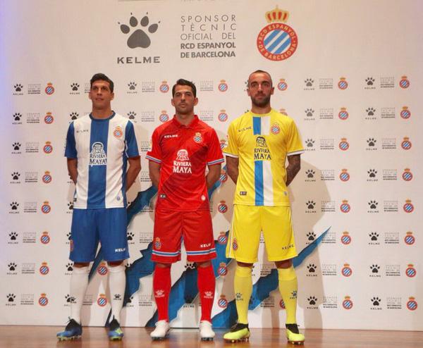 Maillot_de_foot_Espanyol_2019_pas_cher_(2).jpg