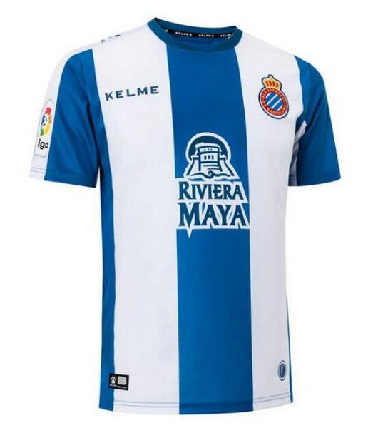 Maillot_de_foot_Espanyol_2019_pas_cher_(3).jpg
