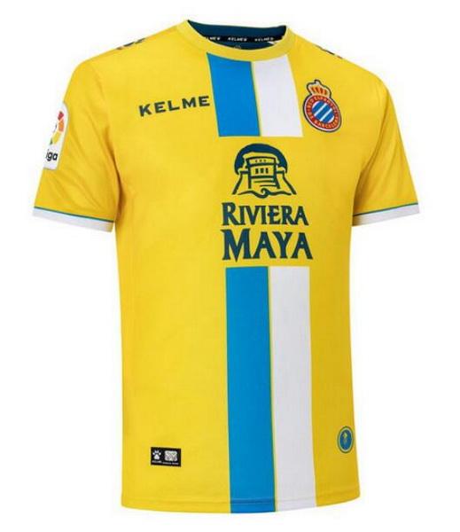 Maillot_de_foot_Espanyol_2019_pas_cher_(5).jpg