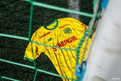 Maillot_de_foot_FC_Nantes_2019_pas_cher_(3)