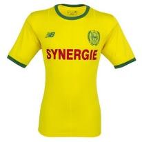 Maillot_de_foot_FC_Nantes_2019_pas_cher_(4)