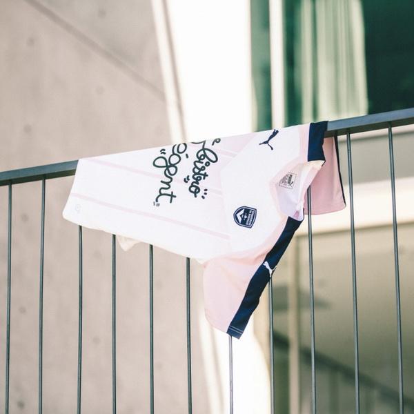 Maillot_de_foot_Girondins_de_Bordeaux_2019_pas_cher_(5)