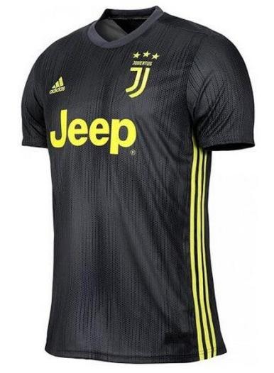 Maillot_de_foot_Juventus_troisieme_2019_pas_cher_(6)