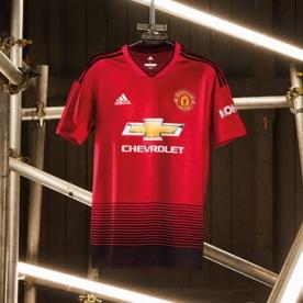 Maillot_de_foot_Manchester_United_2019_pas_cher_(5)