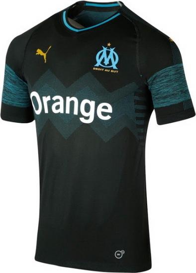 Maillot_de_foot_Marseille_2019_pas_cher_(4)