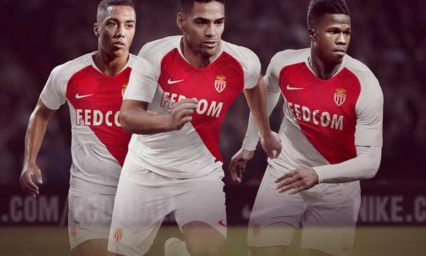 Maillot_de_foot_Monaco_2019_pas_cher_(2).jpg