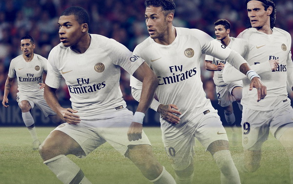 Maillot_de_foot_PSG_exterieur_2018-2019_(3).jpg