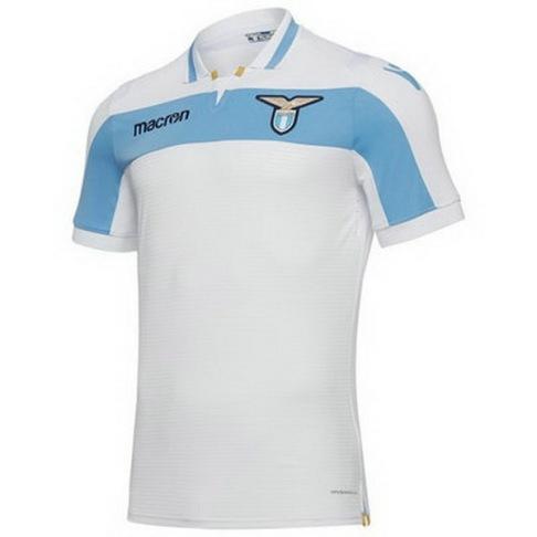 Maillot_de_foot_SS_Lazio_2019_pas_cher_(7)