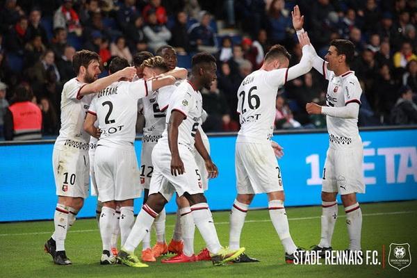Maillot_de_foot_Stade_Rennais_2019_pas_cher_(3)