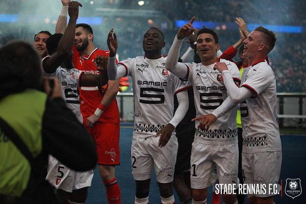 Maillot_de_foot_Stade_Rennais_2019_pas_cher_(4)