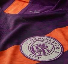Maillot_de_Manchester_City_2019_pas_cher_(24)
