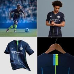 Maillot_de_Manchester_City_2019_pas_cher_(3)