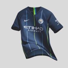 Maillot_de_Manchester_City_2019_pas_cher_(6)