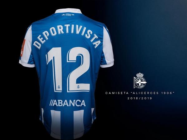 Nouveau_Maillot_de_foot_Deportivo_de_La_Coruna_2019_(11)