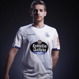 Nouveau_Maillot_de_foot_Deportivo_de_La_Coruna_2019_(5)