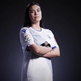 Nouveau_Maillot_de_foot_Deportivo_de_La_Coruna_2019_(6)