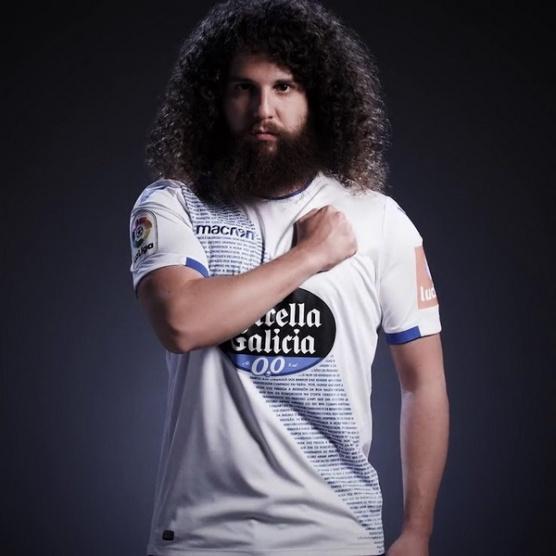 Nouveau_Maillot_de_foot_Deportivo_de_La_Coruna_2019_(7)