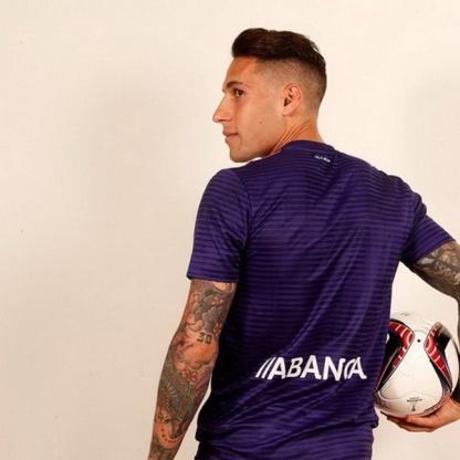 Replique_maillot_de_foot_pas_cher_Celta_de_Vigo_2019_(11)
