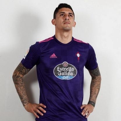 Replique_maillot_de_foot_pas_cher_Celta_de_Vigo_2019_(12)