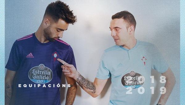 Replique_maillot_de_foot_pas_cher_Celta_de_Vigo_2019_(14).jpg