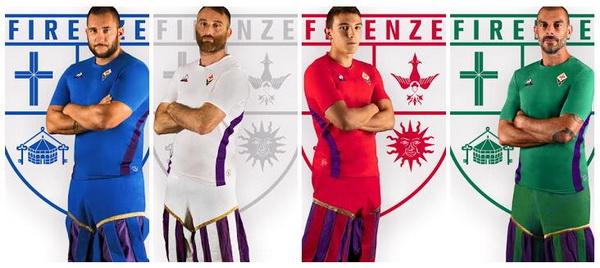 Replique_maillot_de_foot_pas_cher_Fiorentina_2019_(5)