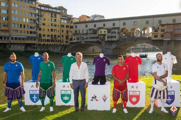 Replique_maillot_de_foot_pas_cher_Fiorentina_2019_(6)