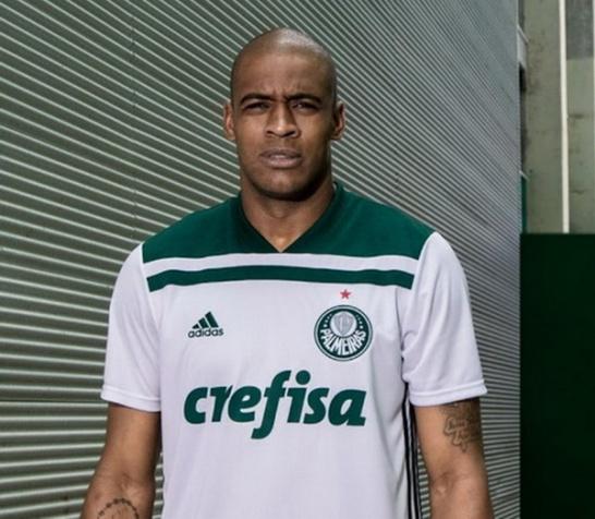 Acheter_Maillot_de_foot_Palmeiras_2019_pas_cher_(1)