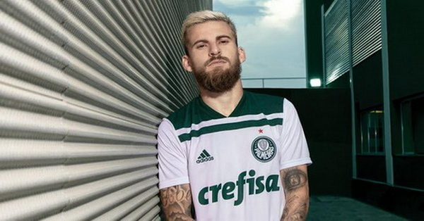 Acheter_Maillot_de_foot_Palmeiras_2019_pas_cher_(2).jpg